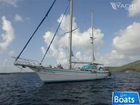 Contour Yachts LTD Ketch Contour Yachts