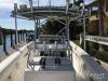 Marlin Yachts 350 FM