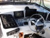 Cruisers Yachts 4280 Express