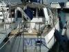 Franchini Yachts FRANCHINI 1980