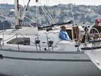Catalina Yachts Catalina 445