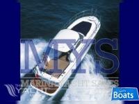 Bimax GENESI 930