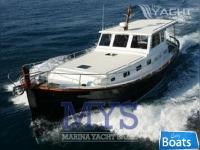 Menorquin MENORQUIN 160 HARD TOP