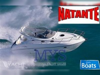 Salpa Nautica LAVER 32.5