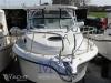 Striper 2901 SEASWIRL WA