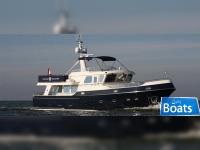 Privateer Trawler 60