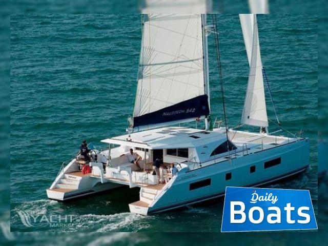 лодка тримаран 3 метра