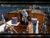 Cobana Boat Dixon 62 Sailing Yacht
