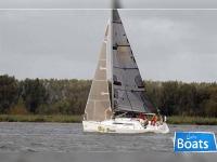 Seaquest SQ32
