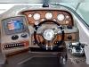 Rinker 340 Express Cruiser