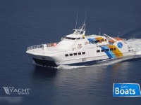 CATAMARAN FOR SALE