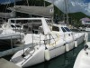 VOYAGE YACHTS 450