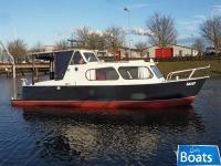 Ten Broeke 780