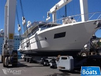 Marcopolo 78 Fly