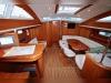 Jeanneau Sun Odyssey 49 DS / 3 Cabins