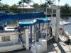 George Buehler Yacht Custom Pilothouse Sloop