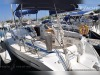 Bavaria 37 For Charter