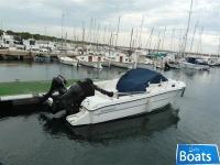 Karnic Bluewater 2250