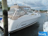 Wellcraft 300 Martinique