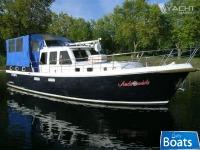 Aquanaut 1250AK