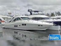 Sea Ray 600 Sundancer