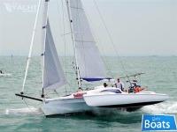 Corsair 37
