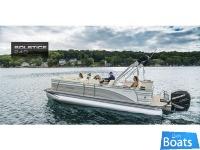 Harris Flote Bote 240