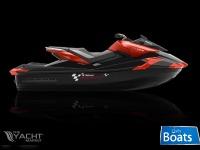 Belassi B3R 315 Sport