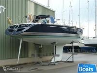 X yachts X 442
