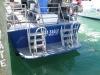 Gulfstream Boats