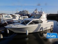 Bayliner Ciera 2452 Express