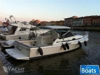 Blackfin Combi 32