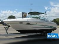 Sea Ray Boats 280 SS