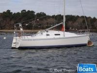Gib'Sea 264