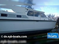 BOARNSTREAM35 BOORNCRUISER