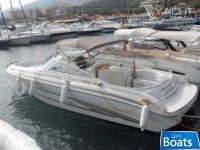 Sea Ray 280 Bowrider
