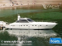 FIART MARE FIART 50 TOP STYLE