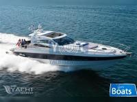 Windy Boats 58 ZEPHYROS