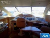 Azimut 55 FLY