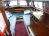 SM 9189 Brooklyn II is a Norman cruiser built in 1 Inland Cruiers