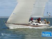 Baltic 45DP