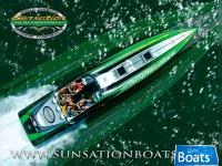 Sunsation F-4