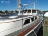 COOPER YACHT SALES Maple Leaf 72