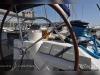 Jeanneau Sun Odyssey 45 Ds -FOR CHARTER