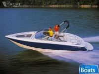 Cobalt 220