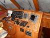 Vantare Cockpit MotorYacht