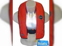 Kru XS 150N Automatic Lifejacket