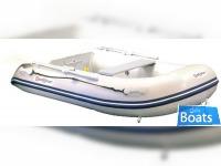 Sunsport Inflatable AIB 320