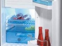 Waeco CR-50 Coolmatic Refrigerator
