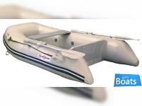 Sunsport Inflatable AIB 290